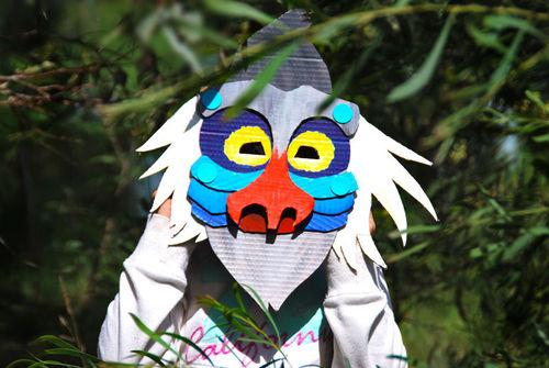 fun-mask-craft-for kids
