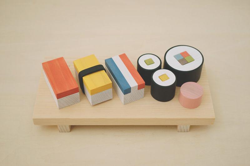 wooden-tsumiki-sushi-set