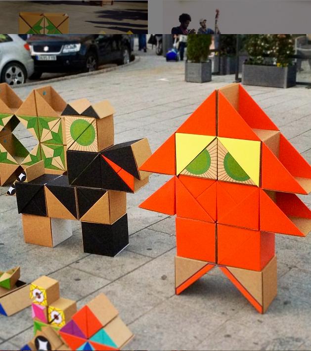 qbox-cardboard-toys-kids