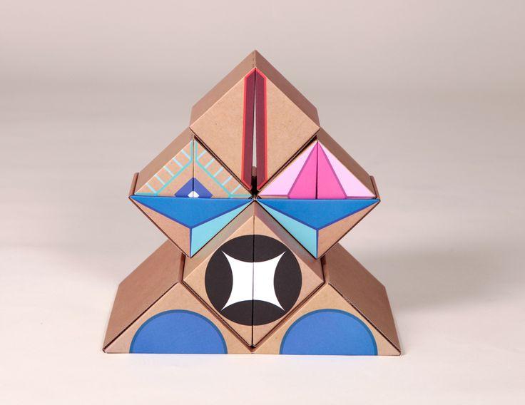 cardboard-toys-kids-qbox
