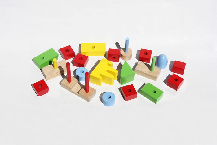 miciti-barcelona-building-blocks