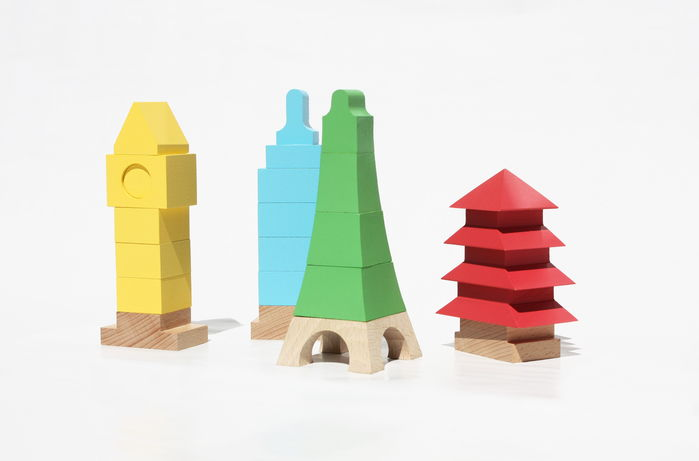 miworld-wooden-blocks