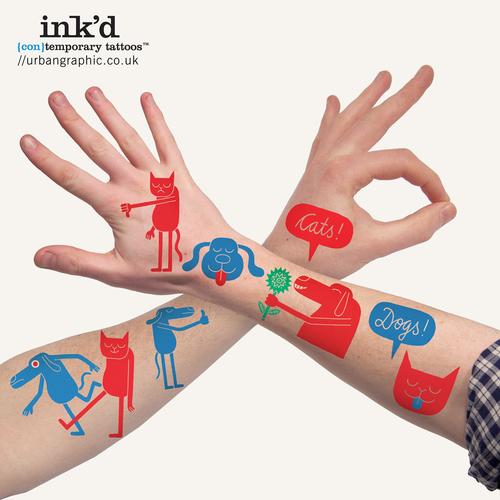 tattoos-urbangraphics