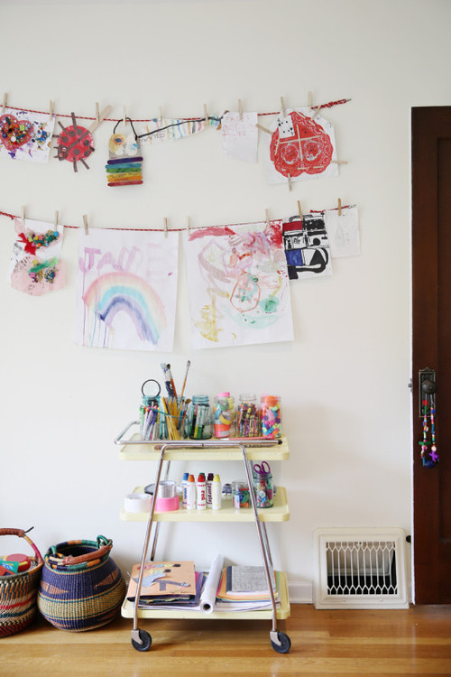 creative-home-with-kids