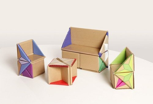 qbox-construction-system-made-out-of-cardboard