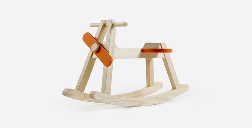 plane-rocking-chair