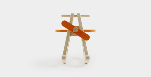 plane-by-titot-rocking-chair