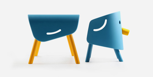 titot-playful-furniture-for-kids