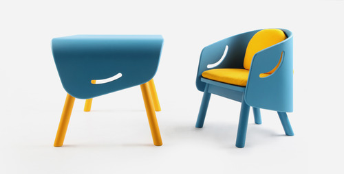 elephant-chair-and-table-by-titot