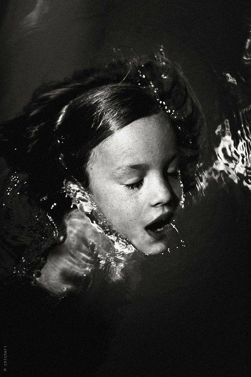 kids-pictures-by-raquel-chicheri