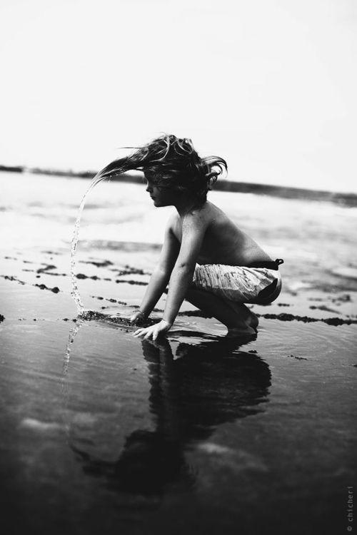 children-pictures-by-Chicheri