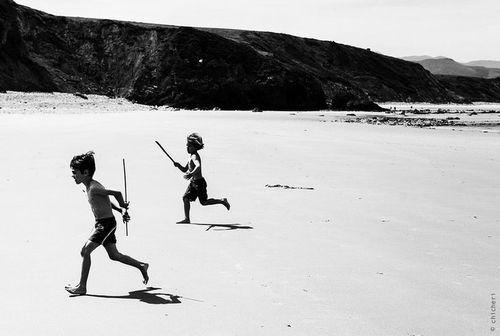 kids-pics-by-Chicheri