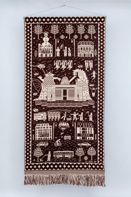 tapestry-designed-by-Jakub-Jeziersk