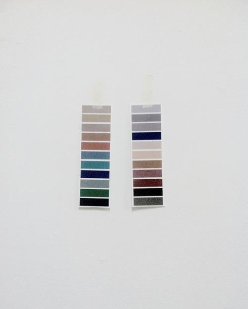 soft-colors