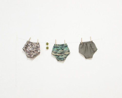 sweet-baby-clothing