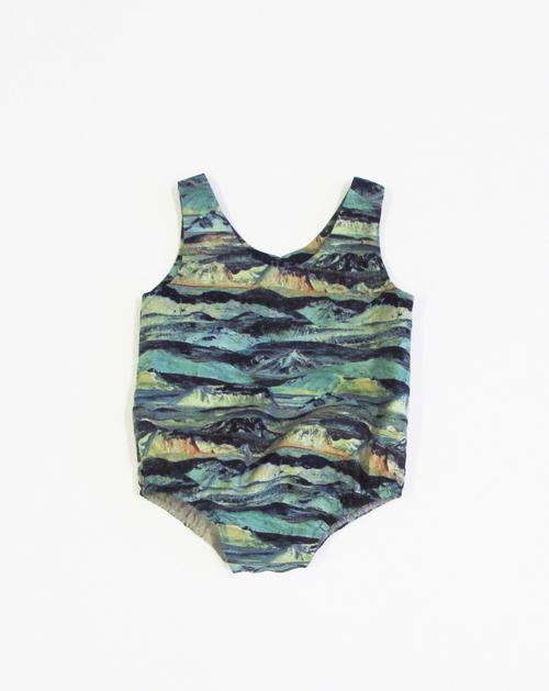 wolfechild-swimsuit