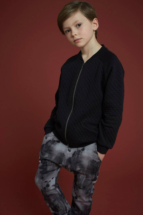 clothing-for-boys-soft-gallery