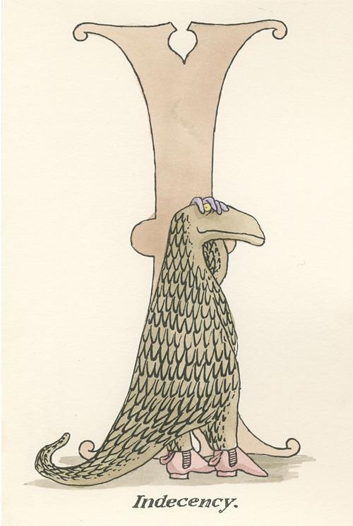 gorey-indecency-postcard