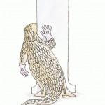 Dogear Wryde: Interpretive Series
