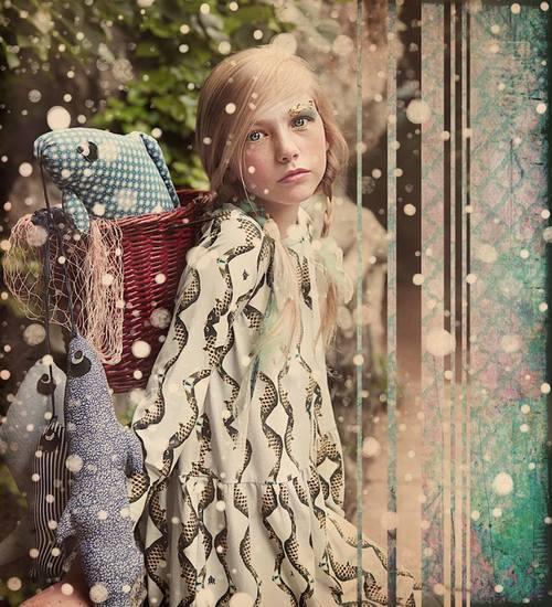 EFVVA-lovely-clothing-for-girls