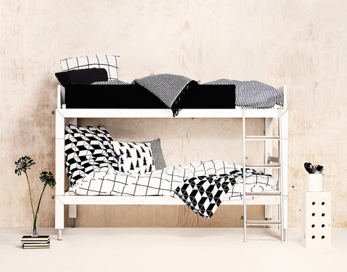 lundia-lofty-bunk-bed