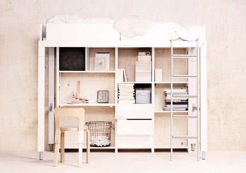 multifunctional-bunk-bed