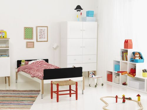 lundia-furniture-for-kids