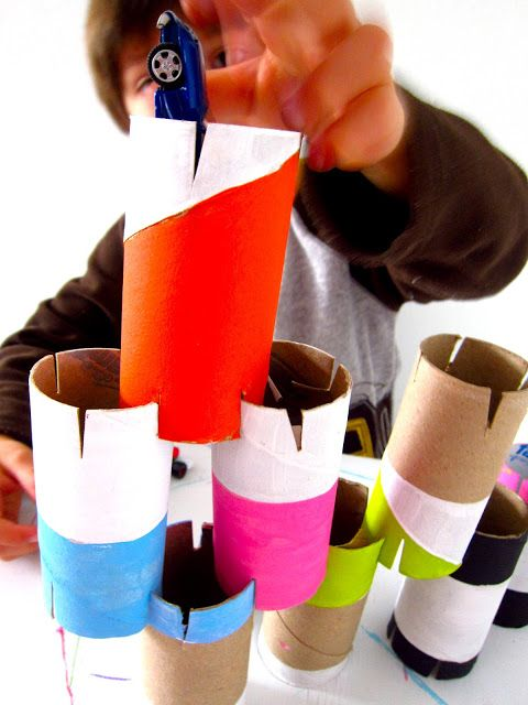 5 simple handmade toys for kids petit small