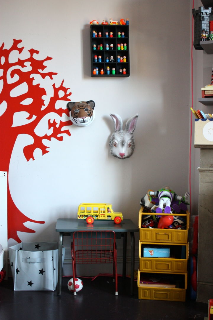 childrens-room-touch-vintage