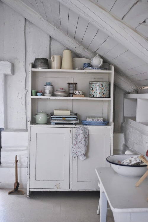 summer-house-in-sweden