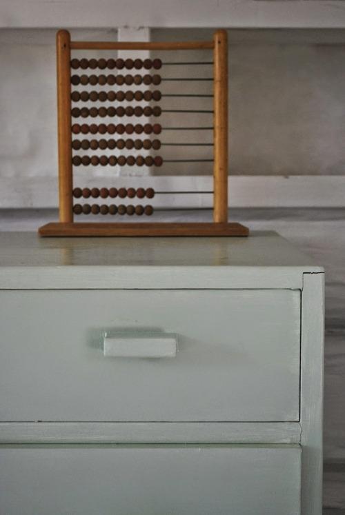 vintage-abacus