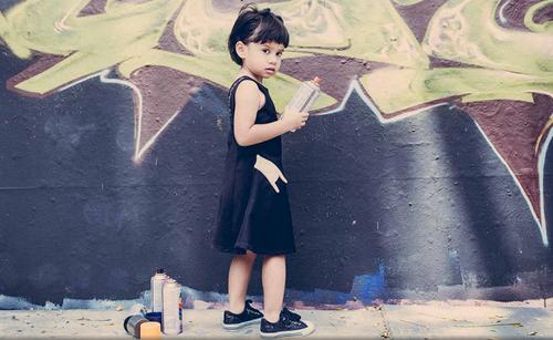 cavalier-little-black-dress