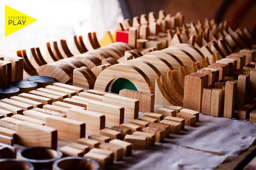 jigsaw-ephimera-play