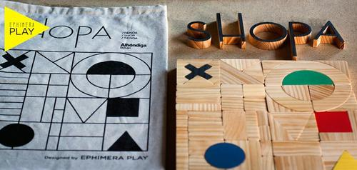 wooden-puzzle