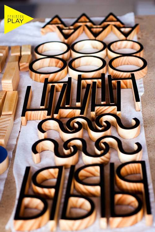 jigsaw-puzzle-with-logo-shópa