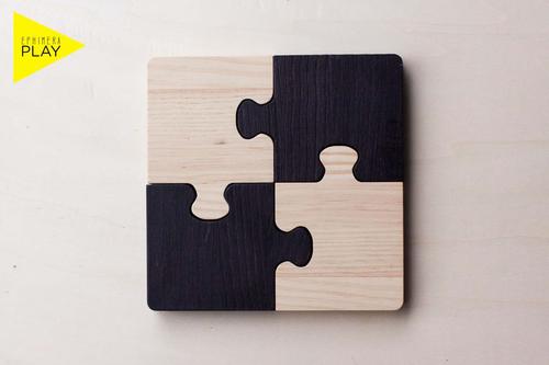 first-jigsaw-ephimera-play