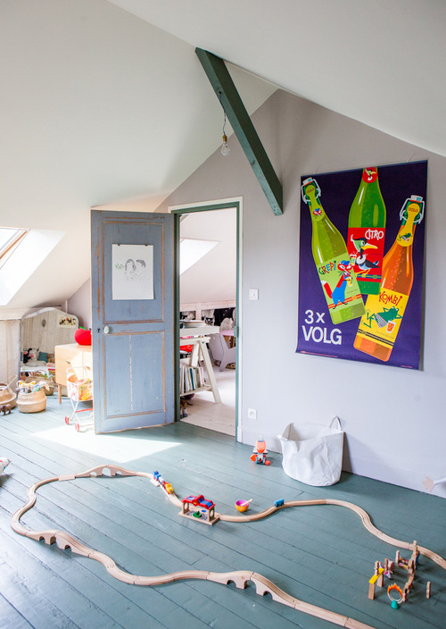 fun-attic-room