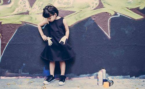 fun-pockets-for-little-girls-dress