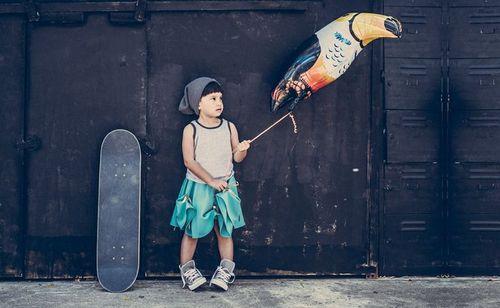 cavalier-urbanwear-for-kids