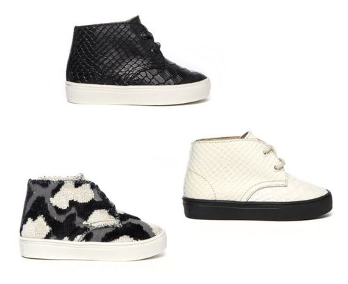 stylish-shoes-for-kids