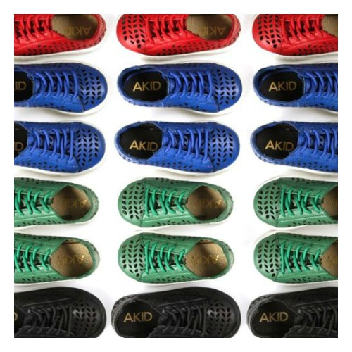 akid-colorful-kid-shoes