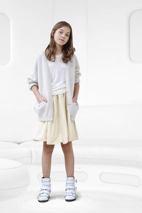 little-remix-minimal-fashion
