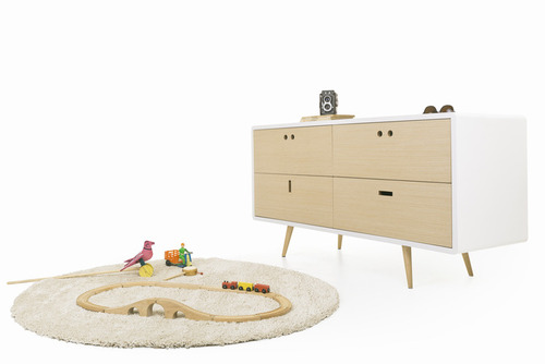 DAM-dresser-and-chest-for kids