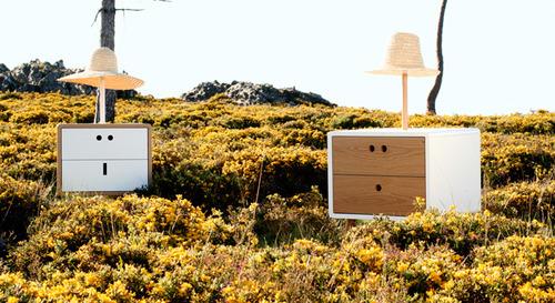 DAM-portuguese-furniture