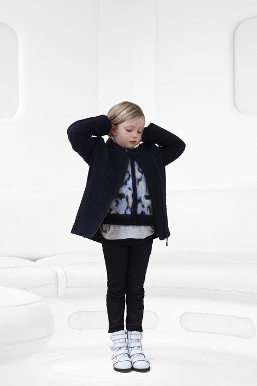 girls-clothing-little-remix