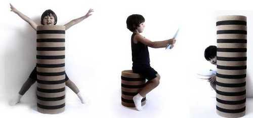 toronto-stool-fun-furniture-for-kids