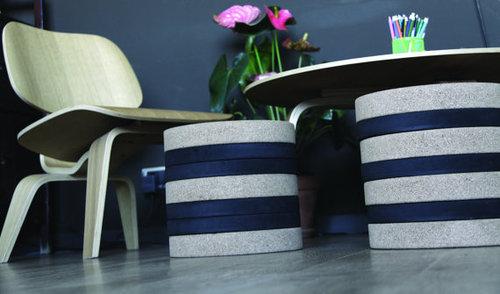 Adjustable-stool-designed-for- kids