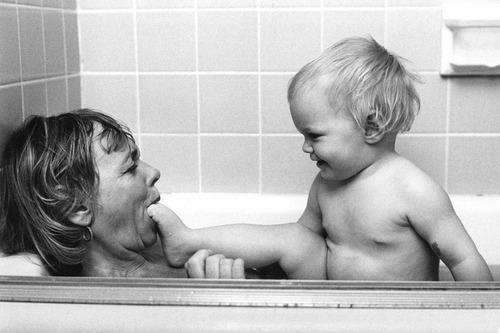 Mothers-Ken-Heyman