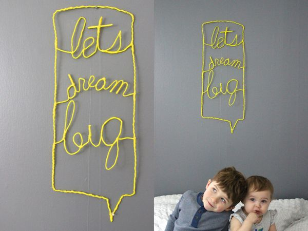 5-cool-diy-for-kids-rooms-phrases-wall