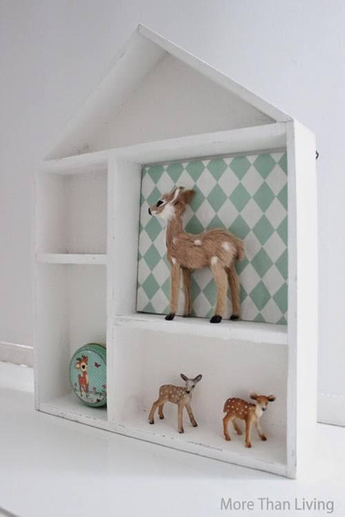 A lovely kids room (4)